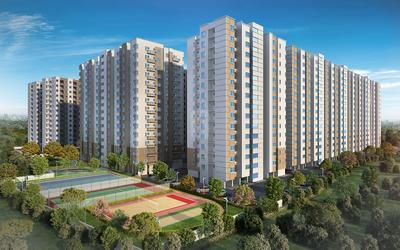 alliance-galleria-residences-in-79-1566380976772
