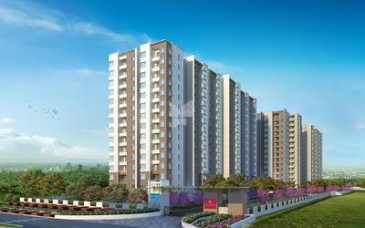 alliance-galleria-residences-in-pallavaram-elevation-photo-ufz