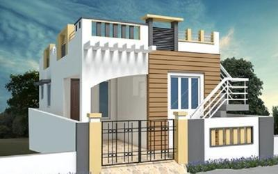 rb-villa-ii-in-iyyapanthangal-elevation-photo-qrl