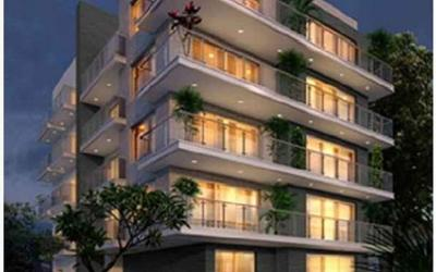 marvel-amora-in-indira-nagar-elevation-photo-e93