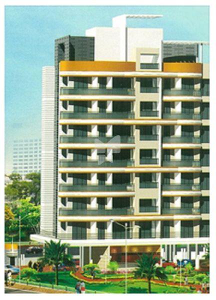 Ashtavinayak Vijay Apartments A - Project Images