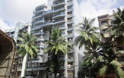 rna-sapphire-in-andheri-west-elevation-photo-dwr