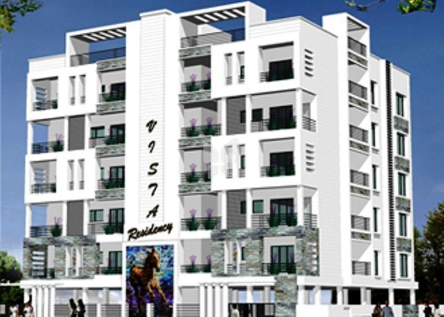 Anuhar Vista Residency - Project Images
