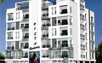 anuhar-vista-residency-in-kothapet-elevation-photo-uja