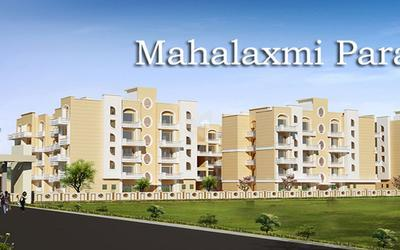 mahalaxmi-paradises-in-ambernath-elevation-photo-1kd6