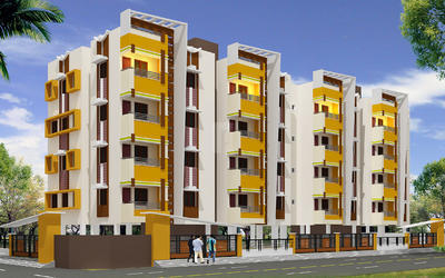rajnis-castle-in-anna-nagar-elevation-photo-1zjv