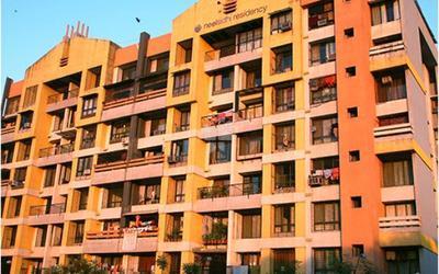 neelsidhi-residency-in-sector-11-kopar-khairane-elevation-photo-lyv