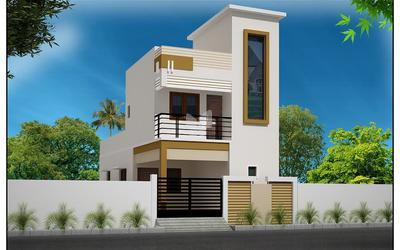 synergy-udayam-in-avadi-elevation-photo-1202