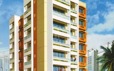 annapurna-north-avenue-in-bhayandar-east-elevation-photo-1ib8