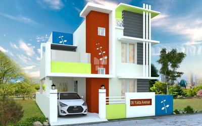 kk-s-yukta-avenue-in-thudiyalur-elevation-photo-nal