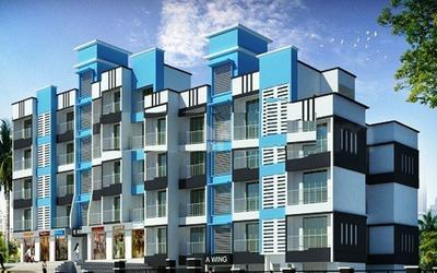shree-datta-madhumalti-apartment-in-dhokali-elevation-photo-qco