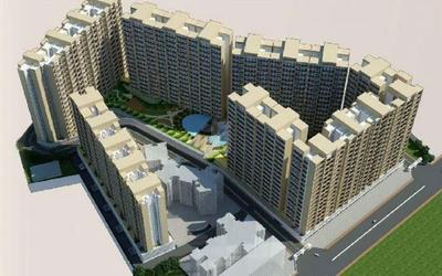 kolte-patil-kp-towers-in-chintamani-nagar-elevation-photo-xjl