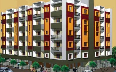 mahendra-sai-sannidhi-in-electronic-city-phase-ii-elevation-photo-1nim
