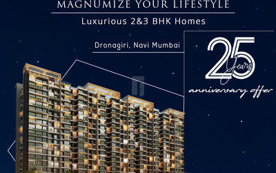 prajapati-magnum-in-2199-1594108637987
