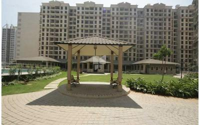 nisarg-hyde-park-in-sector-35-kharghar-elevation-photo-djj