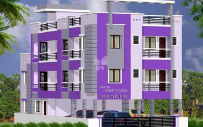 vinoth-sun-towers-in-tambaram-east-elevation-photo-1oue