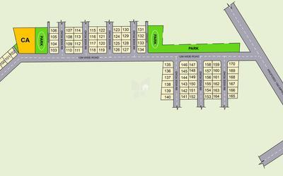 srika-alpha-homes-in-nagaram-master-plan-1ckm