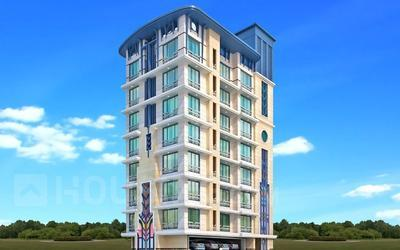 rajmata-gurukrupa-building-in-sion-east-elevation-photo-1yti