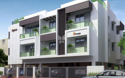 potential-tejas-in-velachery-elevation-photo-1ncp