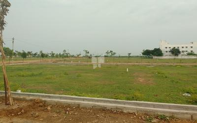 iit-nagar-omr-in-pudupakkam-elevation-photo-rir