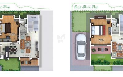 sea-shell-enclave-luxury-villas-in-kanathur-master-plan-1bp6