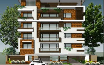 apranje-nalkrish-in-indira-nagar-elevation-photo-dkw