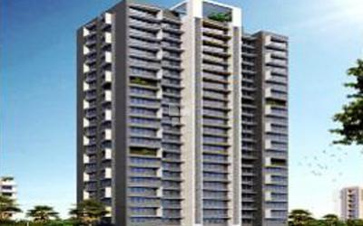 shivam-samadhan-chs-ltd-in-prem-nagar-goregaon-west-elevation-photo-c96