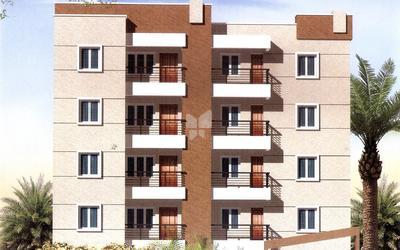 sv-homes-in-cv-raman-nagar-elevation-photo-foj