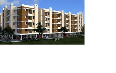 satyam-residency-in-ambernath-east-elevation-photo-iys