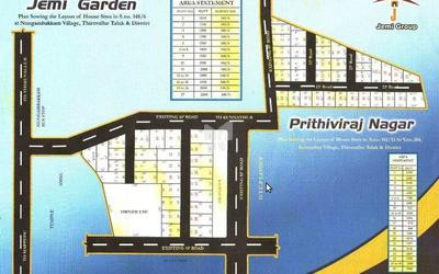 jemi-jemi-garden-in-thiruvallur-master-plan-my2