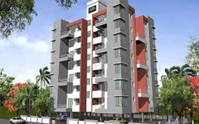 legacy-lifespaces-green-aura-in-rahatani-elevation-photo-18re