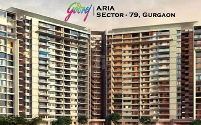 godrej-aria-in-sector-79-elevation-photo-1llc