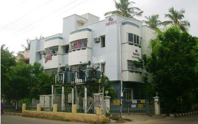 navins-balakrishna-in-west-mambalam-elevation-photo-uu8