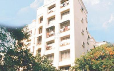 midcity-mansarovar-in-kandivali-west-elevation-photo-1bka