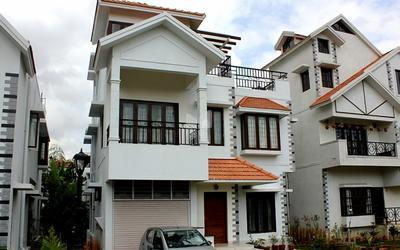 asset-enclave-in-whitefield-main-road-elevation-photo-oaq