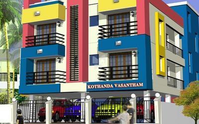 kvr-kothanda-vasantham-in-mugalivakkam-elevation-photo-1xbr