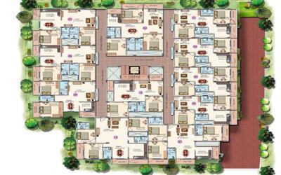 malnad-siri-in-jp-nagar-9th-phase-floor-plan-2d-1id3