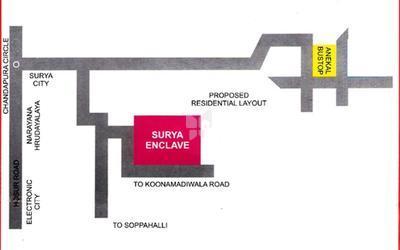 escon-surya-enclave-in-chandapura-anekal-road-master-plan-jyl