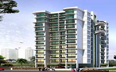 siroya-new-jagdamba-in-andheri-kurla-road-elevation-photo-hxm