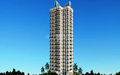 raunak-sai-dham-tower-in-andheri-kurla-road-elevation-photo-ayo