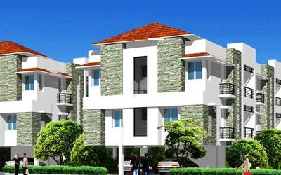 hibiscus-apartment-in-thoraipakkam-elevation-photo-tsd