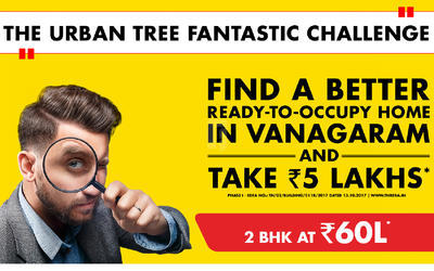 urban-tree-fantastic-in-129-1576130497883