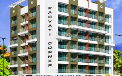 rd-builders-parvati-corner-in-taloja-elevation-photo-je7
