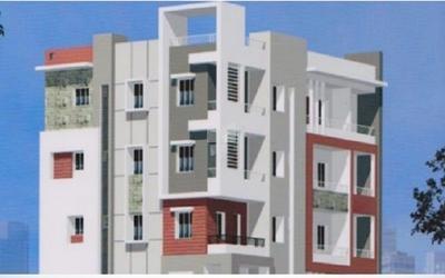 eswar-deekshitha-residency-in-manikonda-elevation-photo-1joj