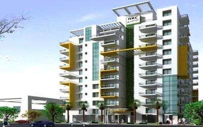 hrc-ventures-ananya-in-bellary-road-elevation-photo-onm