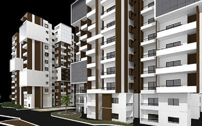 ds-max-sky-classic-in-electronic-city-phase-i-elevation-photo-1pqs