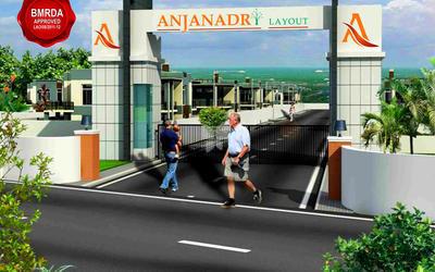 anjanadri-layout-in-hoskote-elevation-photo-1asb