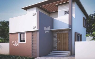 i5-housing-santhi-park-in-kelambakkam-elevation-photo-1cd3