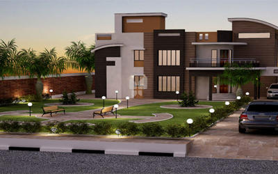 sebco-golden-belt-luxury-villas-in-ponmalaipatti-elevation-photo-mtc