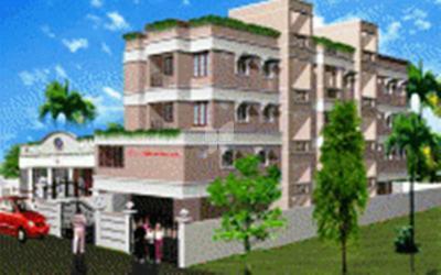 Ready to Move Apartments/Flats for Sale in Kodambakkam, Chennai